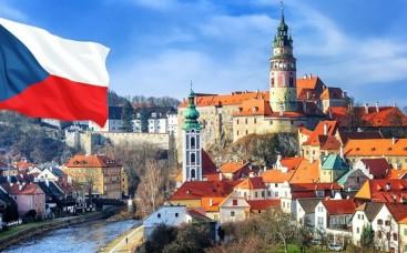 Правительство Чехии увеличило допустимое содержание ТГК
