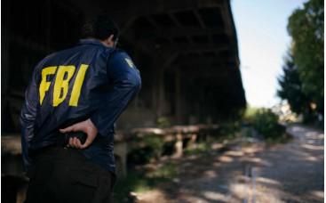 ФБР ослабляет политику в отношении каннабиса.